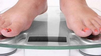 Ученые рассказали, как сбросить лишний вес без диет