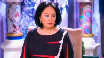 Гузеева красноречиво опровергла слухи о расставании с мужем