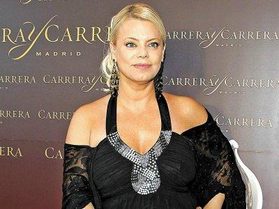 Яна Поплавская раскритиковала моду на венчание