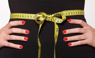 Диетолог назвал 5 действий для похудения без вреда для здоровья