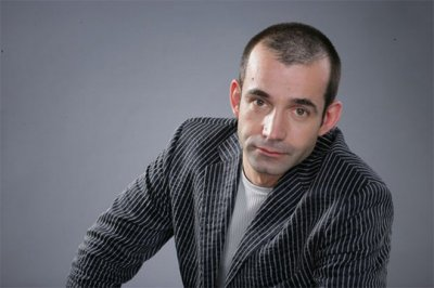 Актер Дмитрий Певцов рассказал о связи своей семьи с Грузией