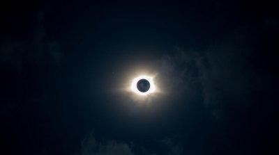 Лунное затмение 16 июля 2019 года: влияние на знаки зодиака