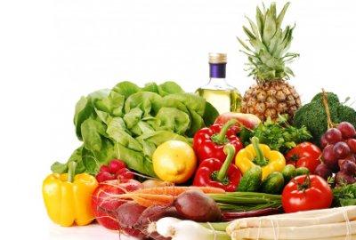 Гастроэнтеролог рассказала, кому вредно есть овощи
