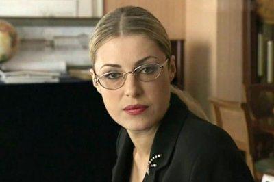 Мария Шукшина считает, что в России царит «полная безнравственность»
