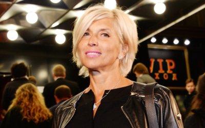 Алена Свиридова призывает отказаться от брака