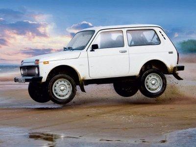Названы самые продаваемые автомобили на вторичном рынке России
