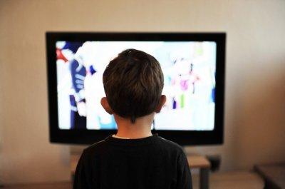 В Казахстане временно отключат телевидение и радио