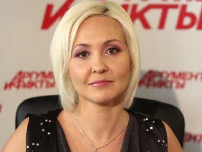 Василиса Володина сделала прогноз на август для всех знаков Зодиака