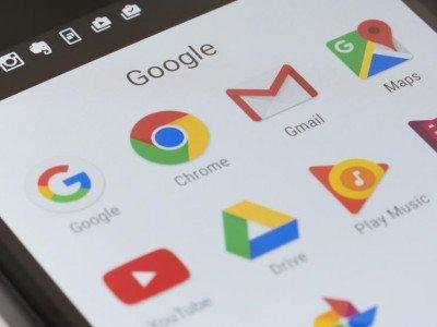 Google, Apple и Mozilla запретили Казахстану следить за пользователями