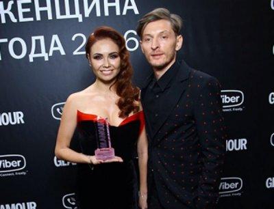 Утяшева и Воля показали кадры из отпуска с детьми