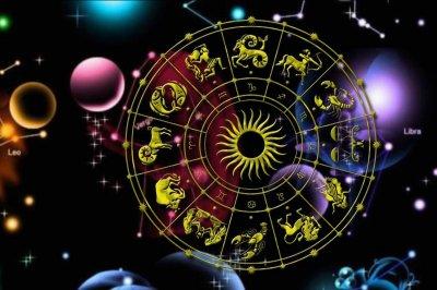 Гороскоп на неделю с 4 по 10 августа для всех знаков зодиака