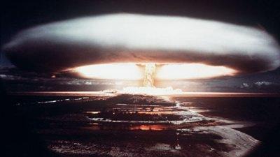 Эксперты озвучили 4 возможные сценария начала Третьей мировой войны