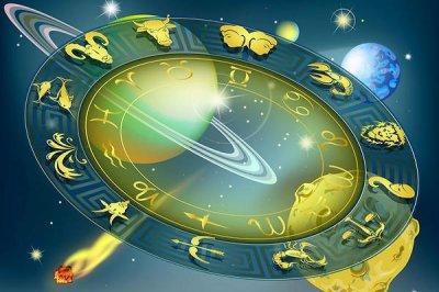 Астрологический прогноз на 6 августа: ожидается общий напряженный фон