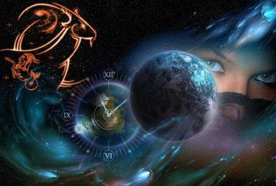 Кармический гороскоп на 6 августа 2019 года
