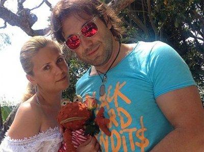 Андрей Малахов в Сен-Тропе платил за номер по 225 тысяч рублей в сутки
