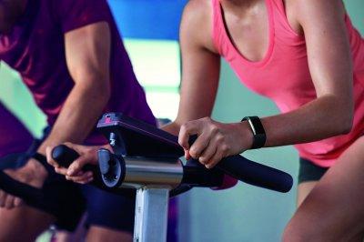 Медики назвали здоровые привычки, которые приносят больше вреда, чем пользы