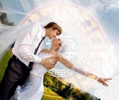 Свадебный гороскоп от астролога Хаяла Алекперова на август-сентябрь 2019 года