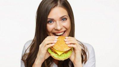 Ученые рассказали, чем опасно несбалансированное питание