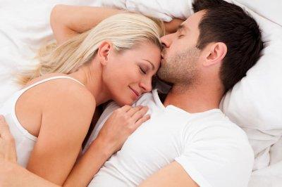 Астролог назвал 3 знака Зодиака, которые не устают в постели