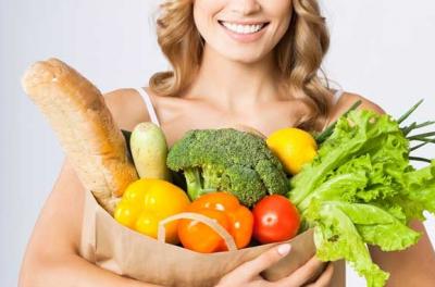 Диетолог: голливудская диета не подходит домохозяйкам