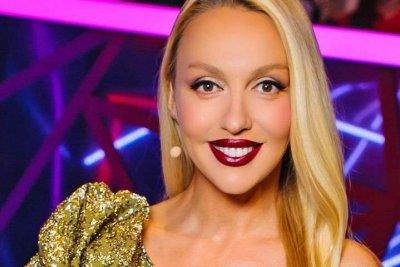Полякова обвинила Бузову в плагиате