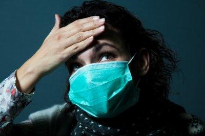 Роспотребнадзор назвал самые опасные для туристов инфекции