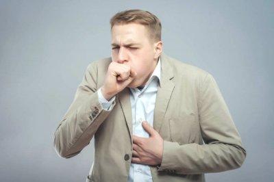 Названы нездоровые причины кашля помимо простуды