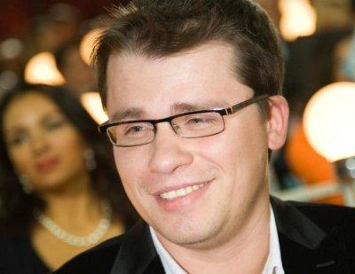 Гарик Харламов рассказал, куда тратит многомиллионные гонорары