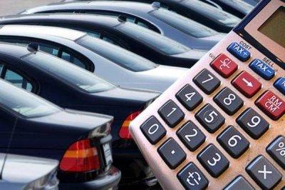 В России в ближайшее время могут отменить транспортный налог