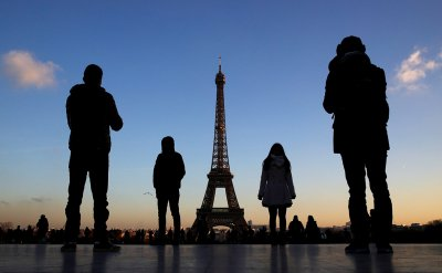 Издание The Economist обновило список самых комфортных городов мира