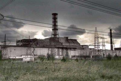 В Чернобыле установлен новый рекорд посещаемости