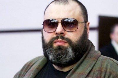 После скандала с Наргиз Фадеев показал новую фаворитку