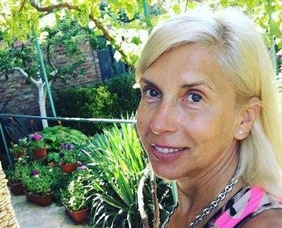 Алена Свиридова удивляется своему плебейскому вкусу