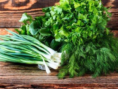 5 полезных продуктов, которые вредят фигуре и здоровью