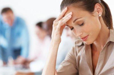 Эксперт рассказал от чего возникает головная боль