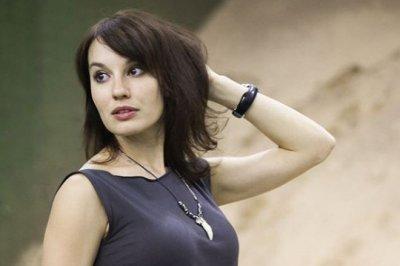 Лена Миро показала, кому в России жить хорошо