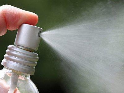 5 токсичных предметов, которые можно найти в любой квартире