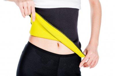 Названы 7 ошибок, которые практически каждый делает при похудении