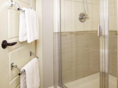 Эксперты рассказали, какую опасность может скрывать обычное полотенце