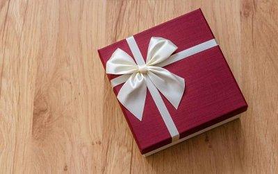 Экстрасенс рассказала, что нельзя дарить и принимать в дар