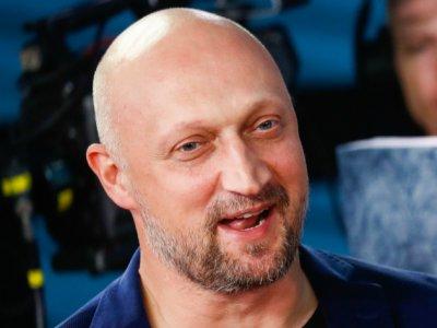 Гоша Куценко удивил стоимостью суточной парковки в ЦУМе