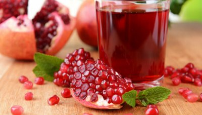 Медики рассказали, сколько сока можно выпить без вреда здоровью