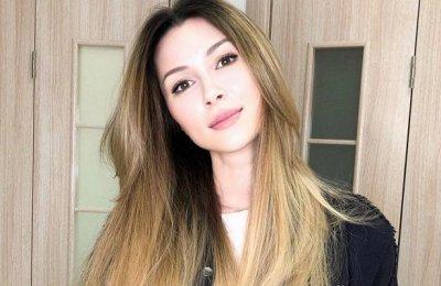 Астропсихолог предсказала судьбу дочки Анастасии Заворотнюк