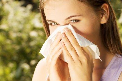 Врач рассказала, как правильно выявить причину аллергии