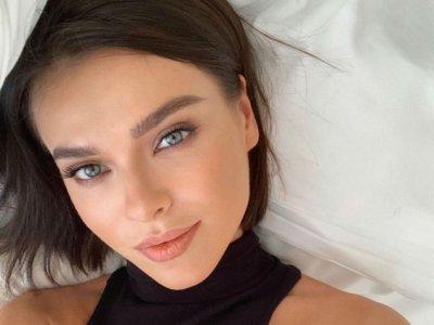 Наталья Рудова назвала Лену Темникову ведьмой