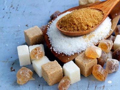 Диетологи объяснили, какие продукты мешают похудению