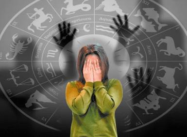 Астролог Влад Росс назвал самые общительные и закрытые знаки Зодиака