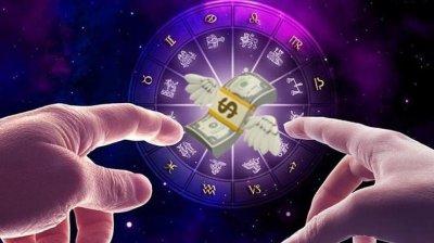 Астрологи составили финансовый гороскоп на неделю с 28 октября по 3 ноября