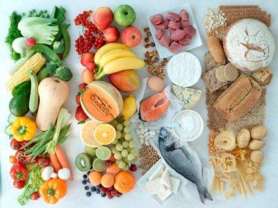 Диетолог Елена Соломатина озвучила самые вредные сочетания продуктов