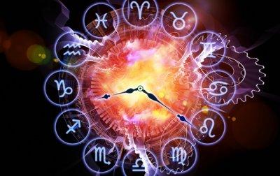 Астрологи рассказали, как влияет алкоголь на разные знаки Зодиака